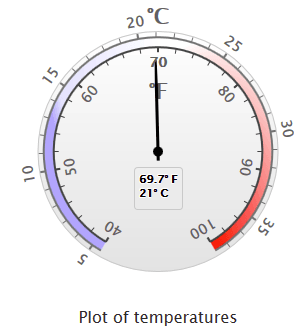 temperature_guage.png
